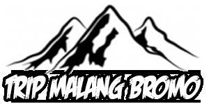 Trip Malang Bromo Murah